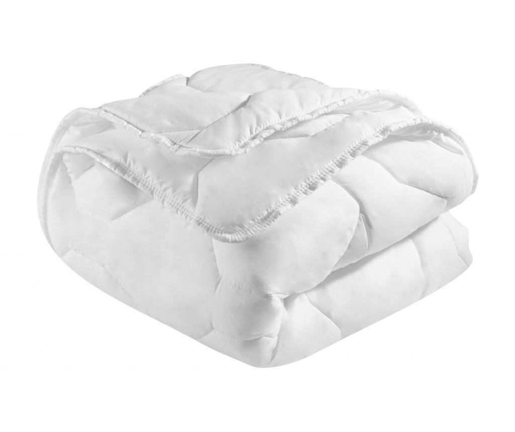 Confort Paplan 180x200 cm
