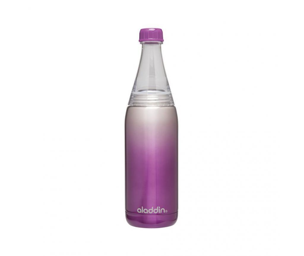Sportska boca Aladdin Purple 600 ml