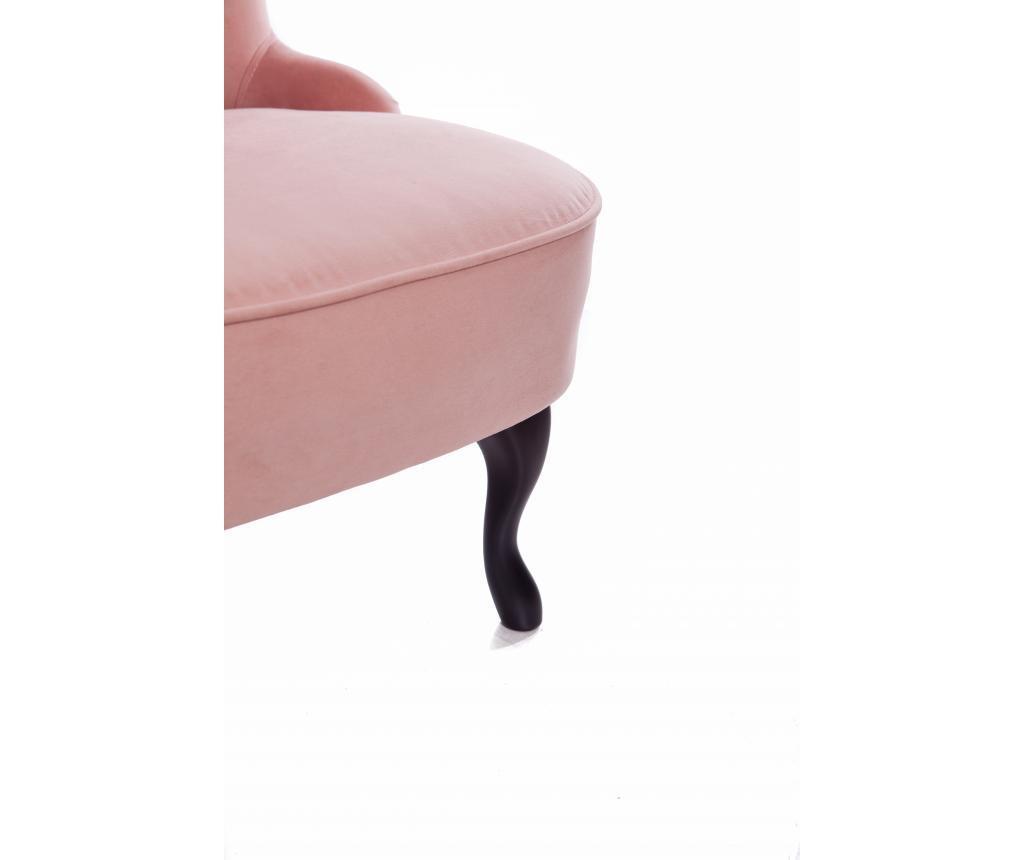 Фотьойл diYana Light Pink 3L