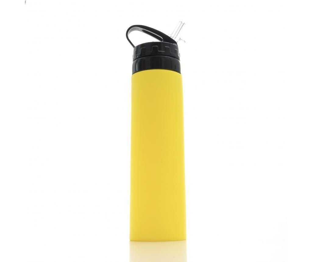 Sportovní láhev 550 ml
