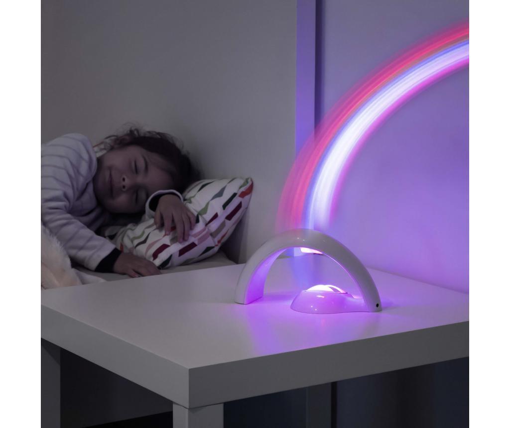 LED projektor za djecu