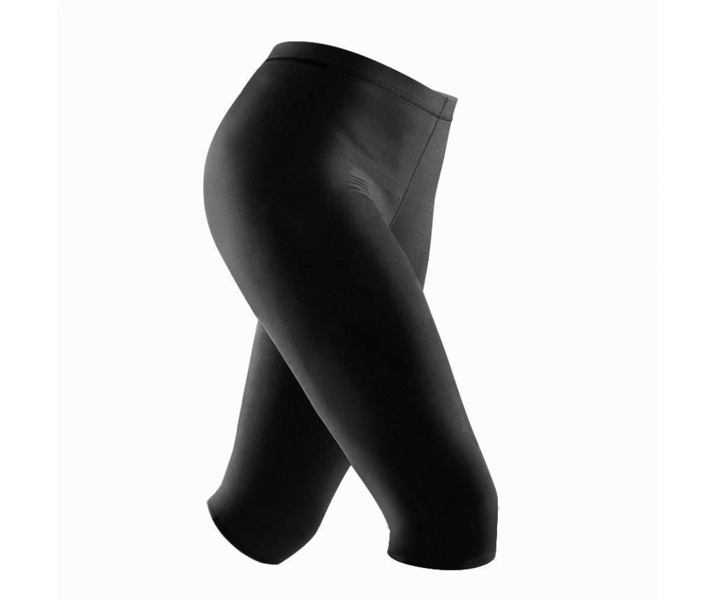 Szauna hatású leggings S