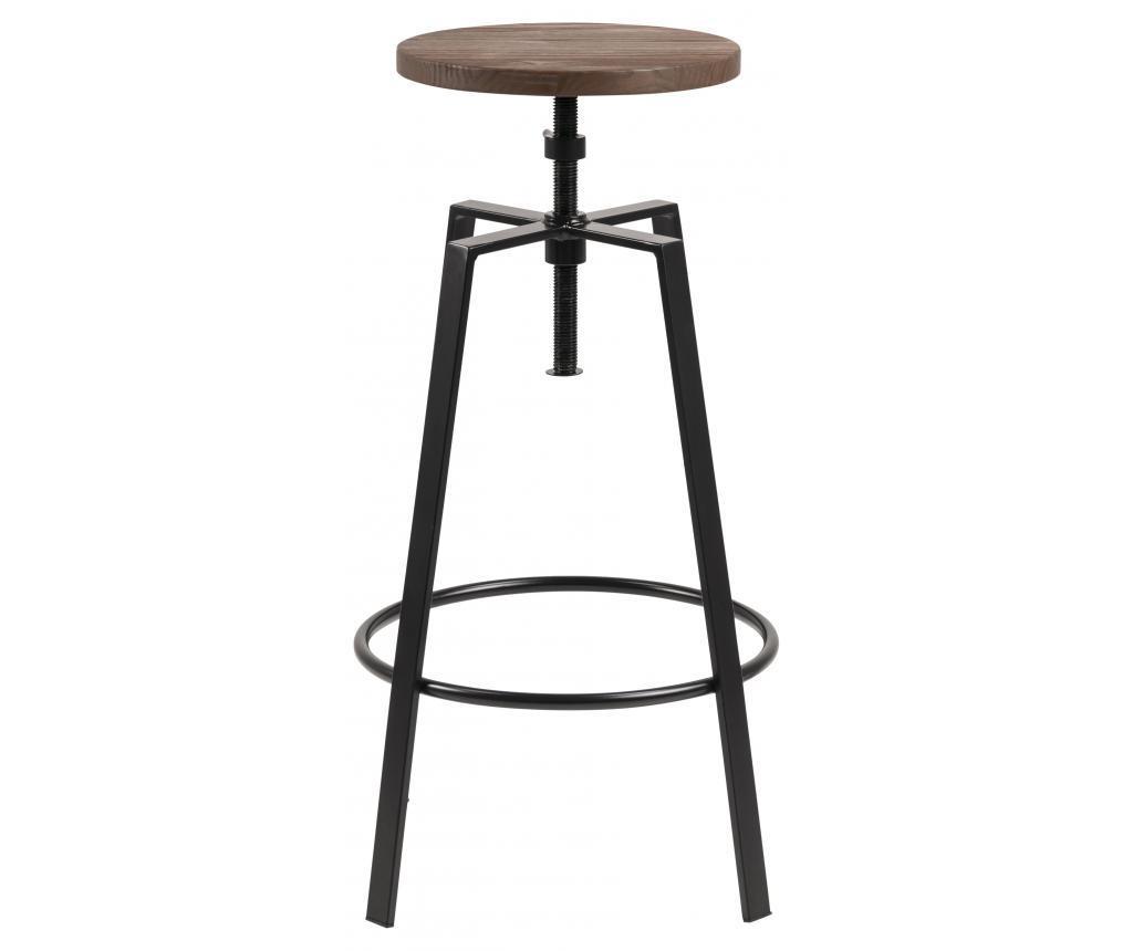 Barski stol Goose