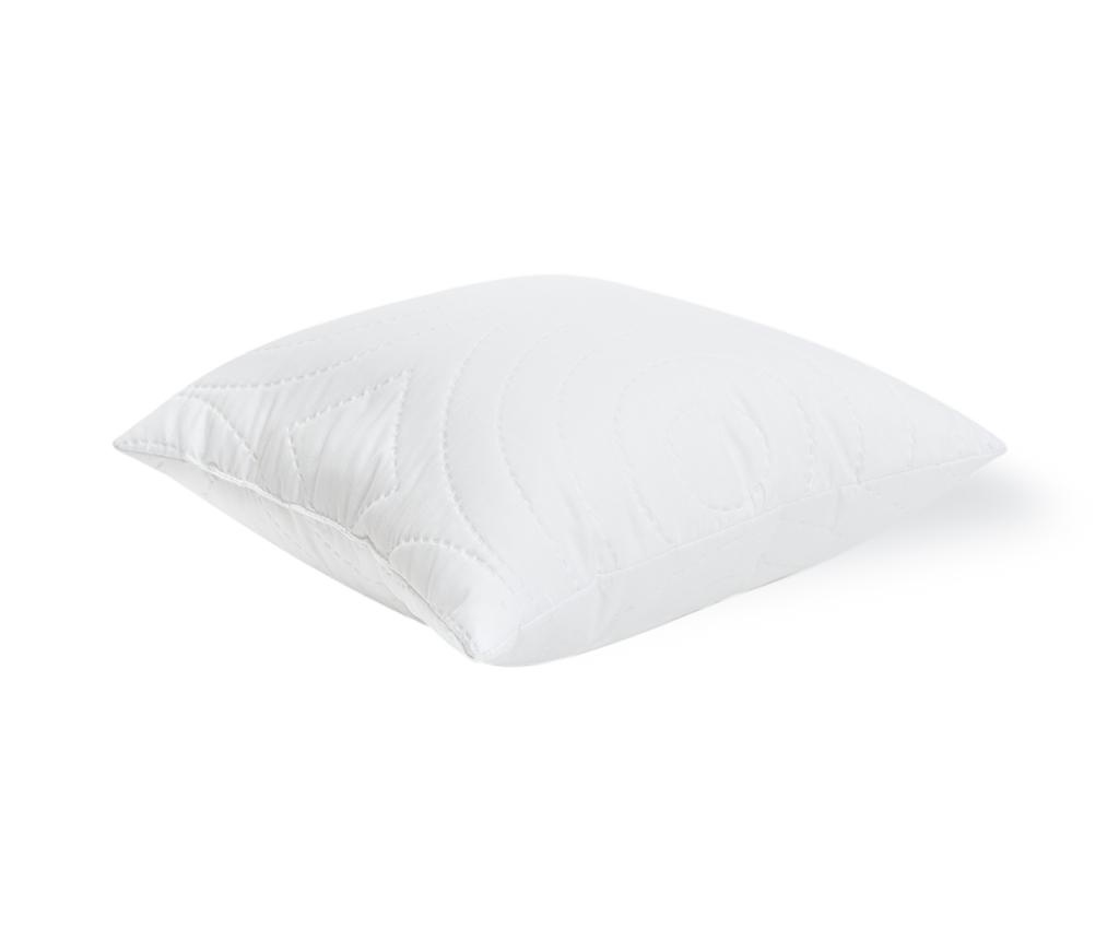 Confort Párna 60x60 cm