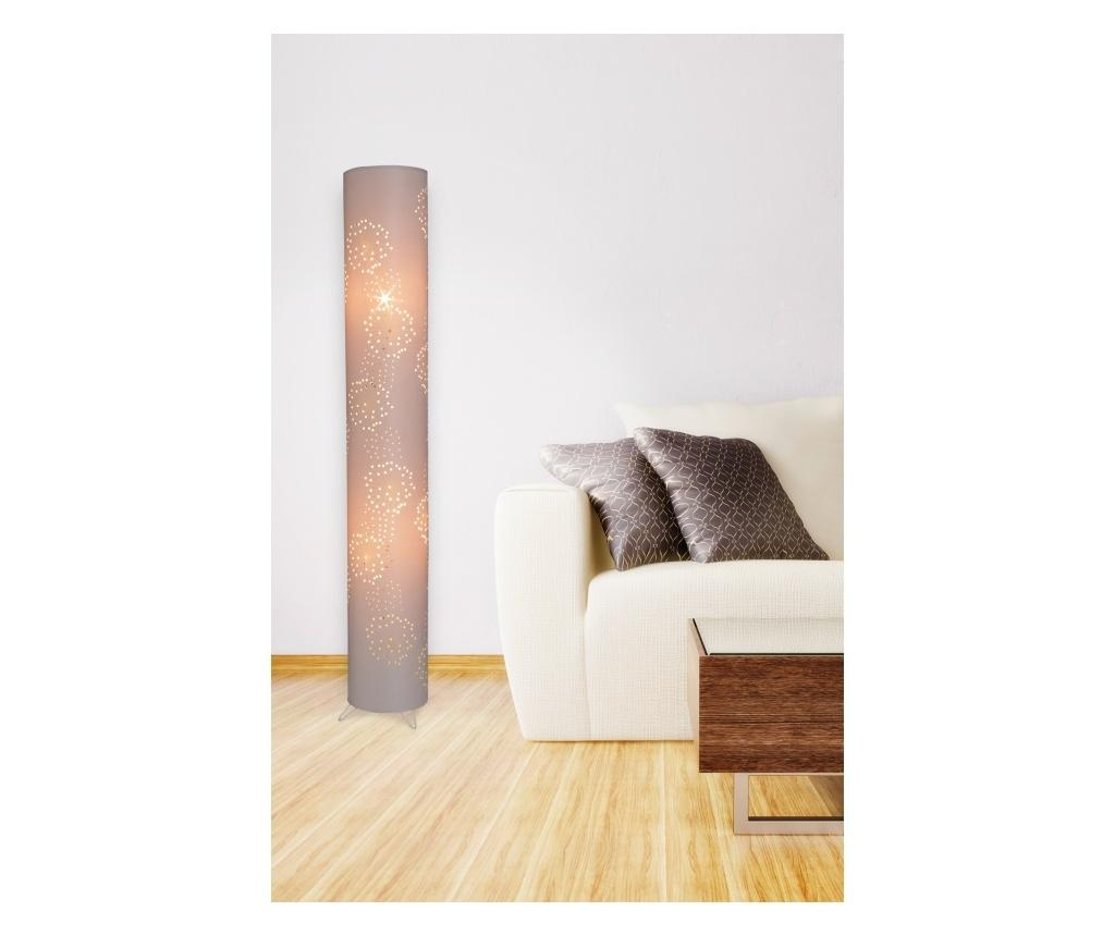 Talna svetilka Embedded Cream