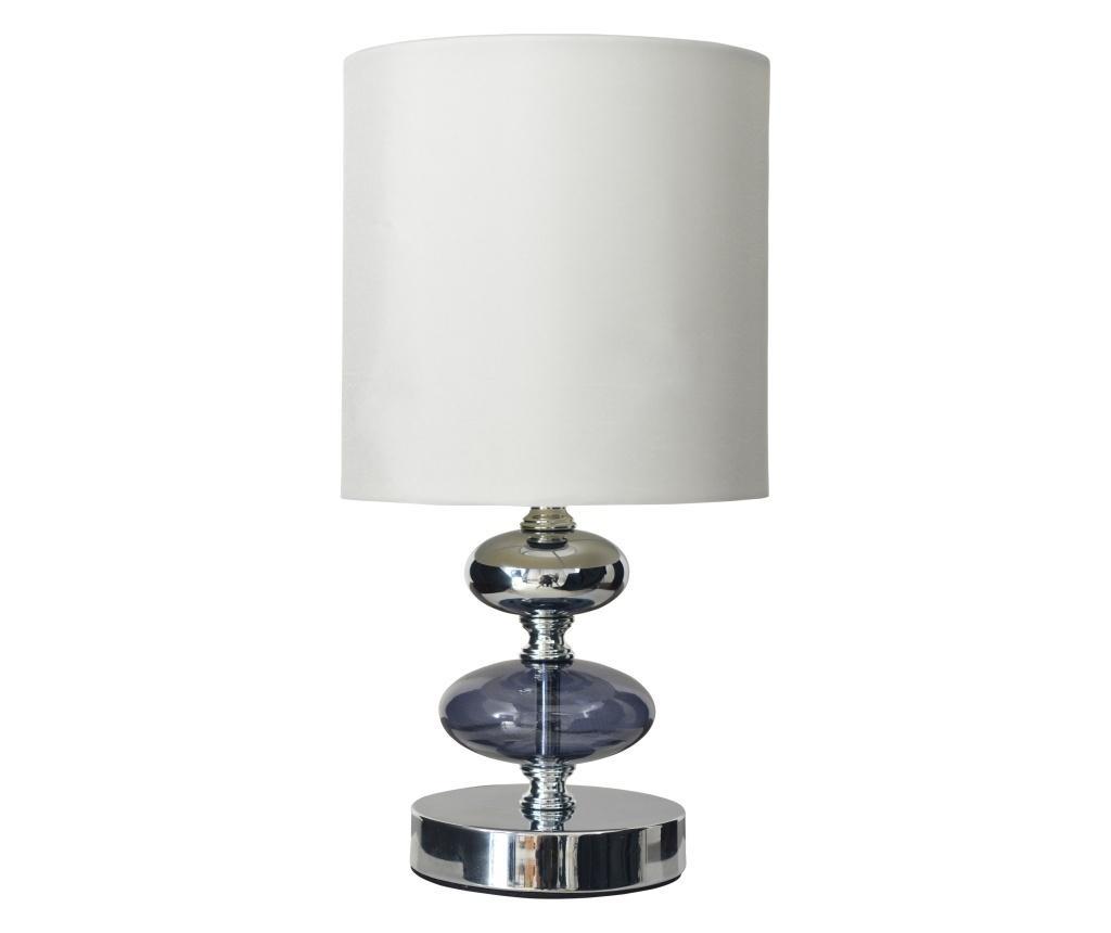 Mali Asztali lámpa