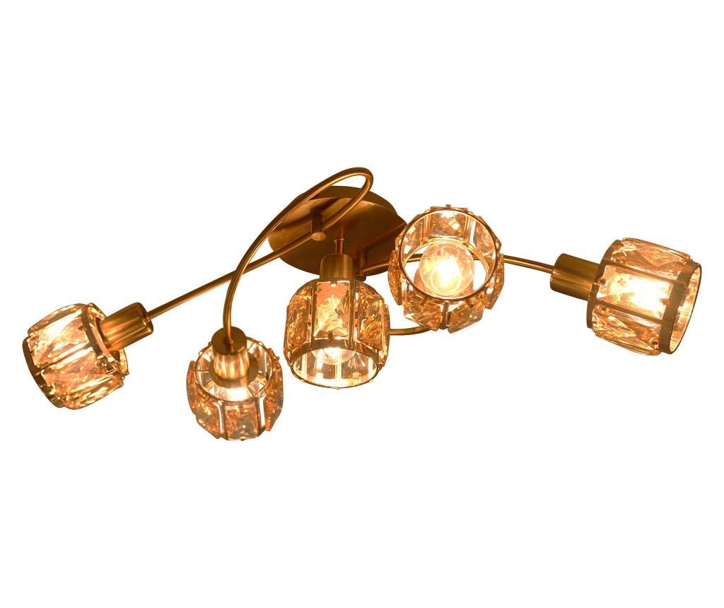 Gold Mennyezeti lámpa