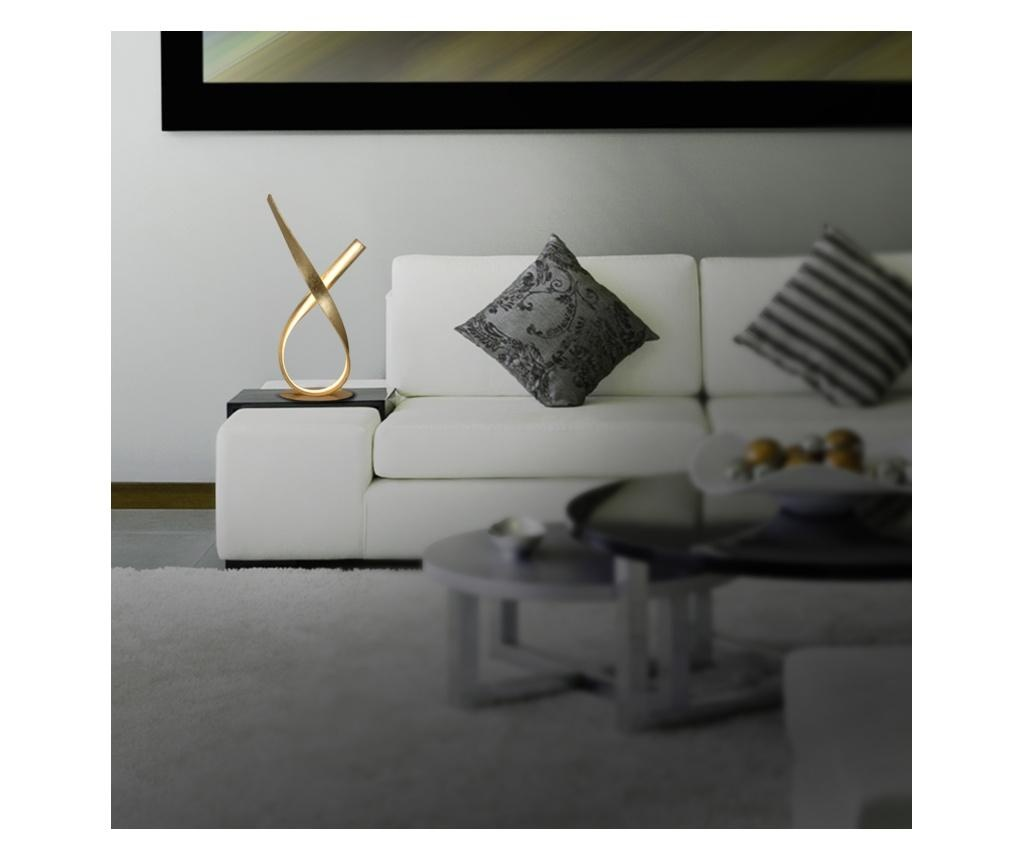 Pisa Gold Asztali lámpa