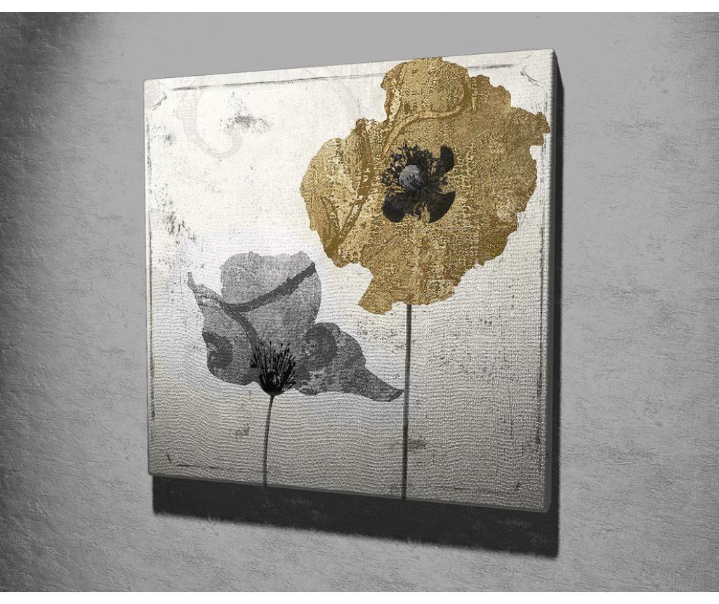 Kép 45x45 cm