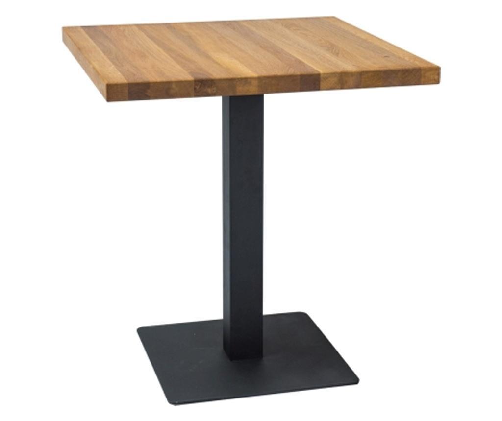 Puro Asztal 60 cm