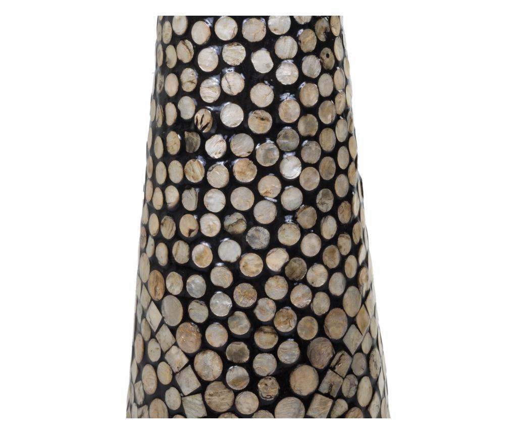 Dekorativna vaza