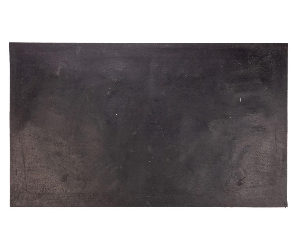 Wycieraczka  45x75 cm