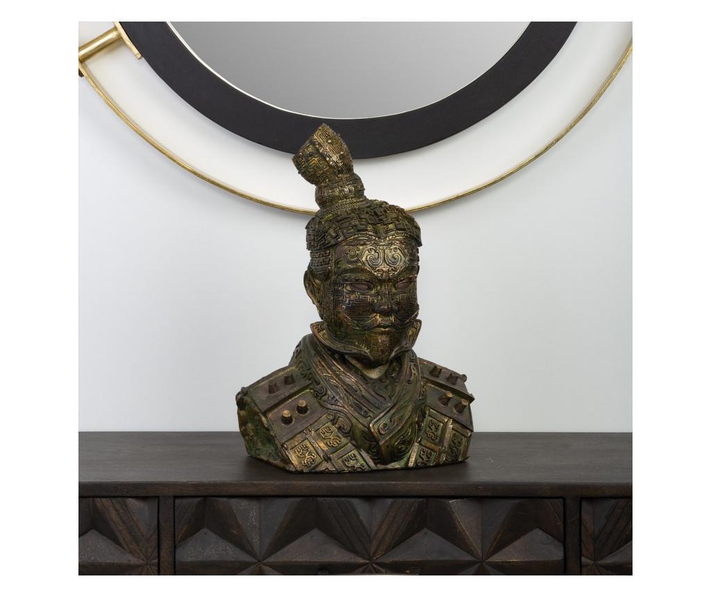 Decoratiune Xian Warrior