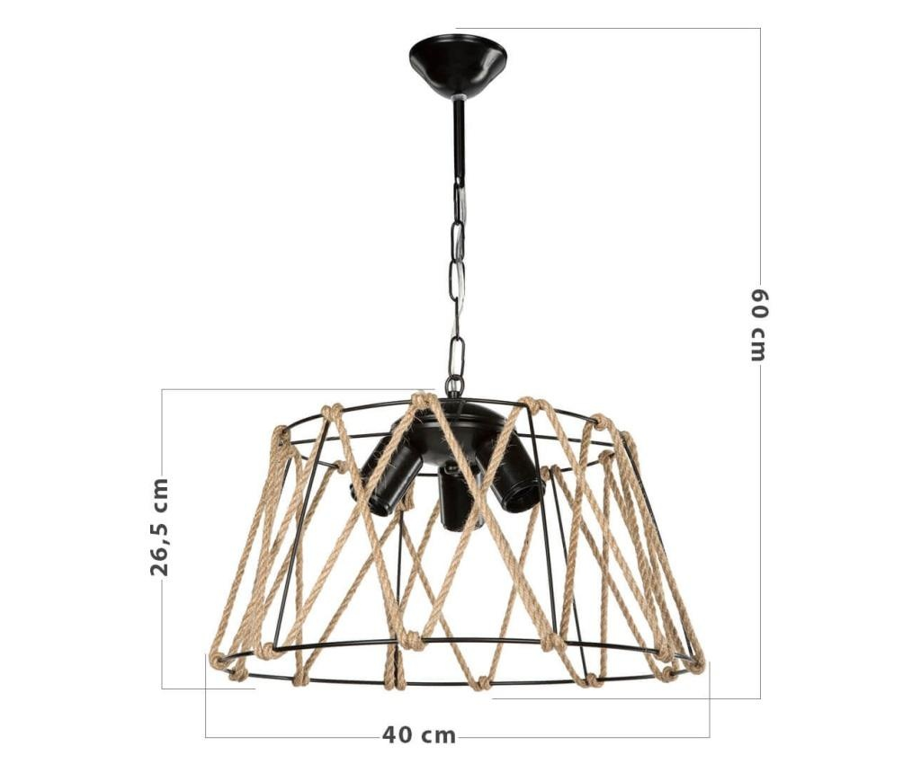 Stropna svjetiljka