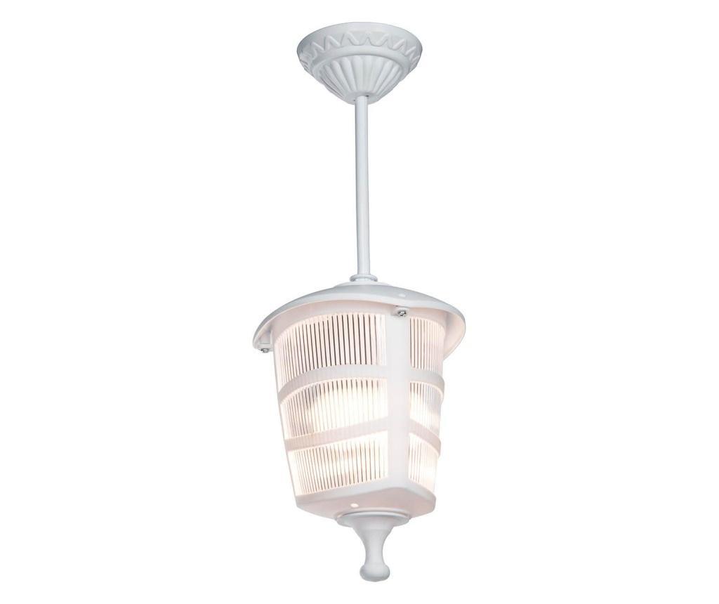 Zunanja stropna svetilka