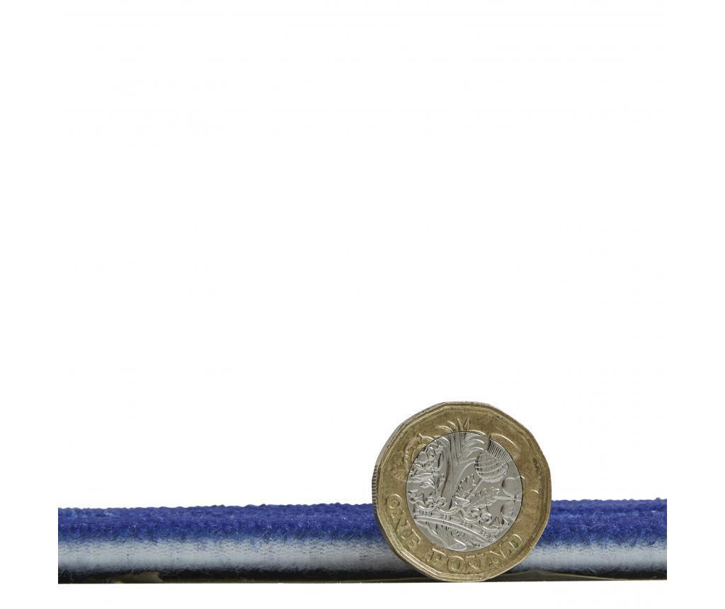 Covor Inspire 100x150 cm