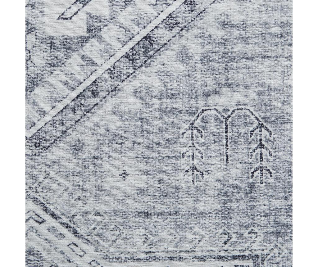 Topaz Szőnyeg 120x170 cm