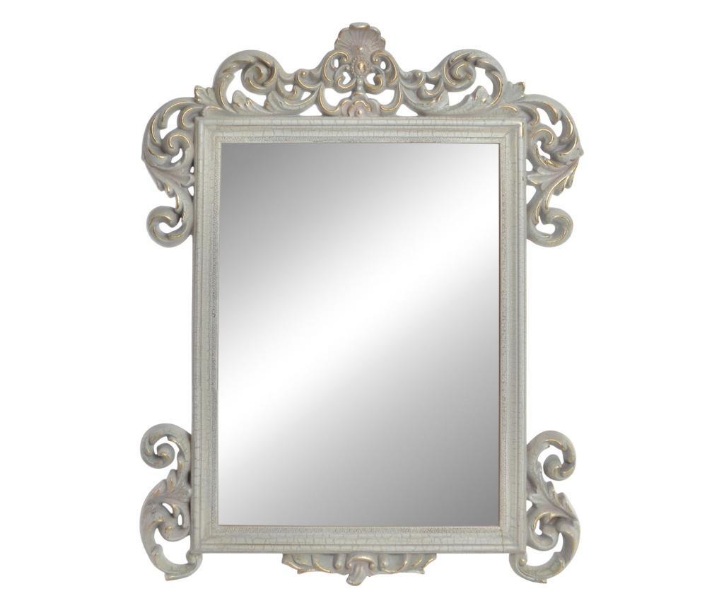 Zrcalo Marissa