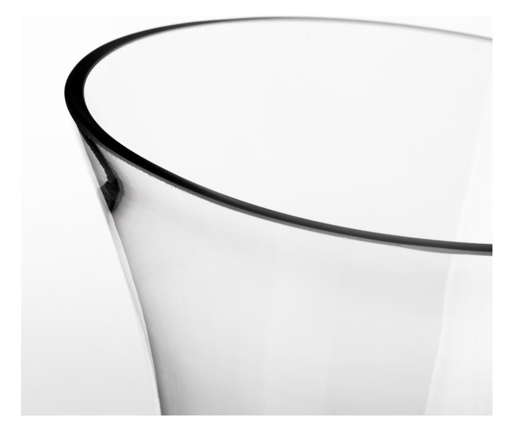 Vantir Váza S