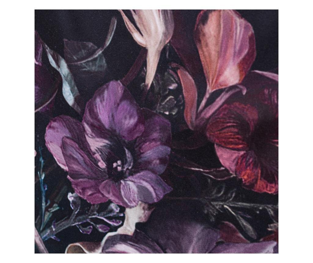 Velvet Fashion Asztali futó 40x150 cm
