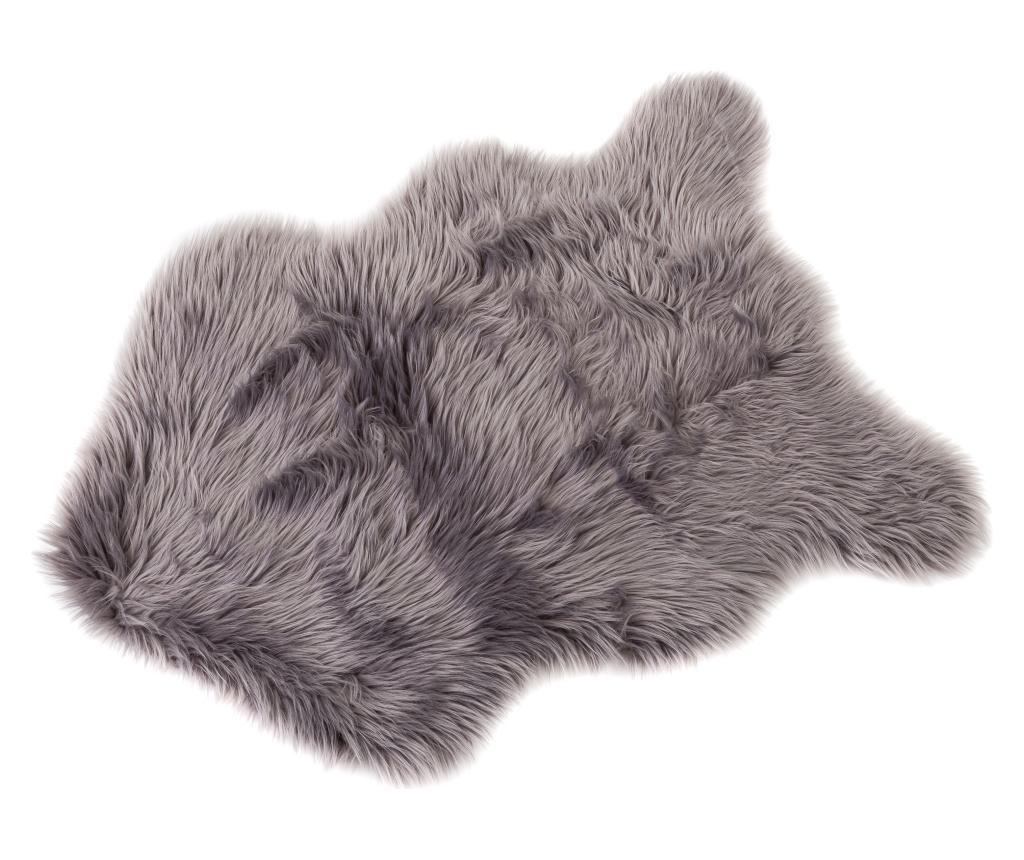 Harry Grey Szőnyeg 60x90 cm