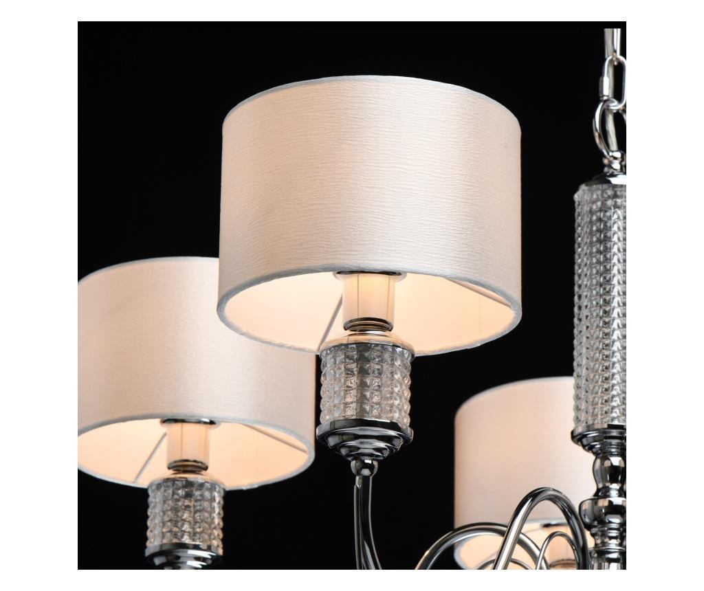 Viseća svjetiljka Elegance