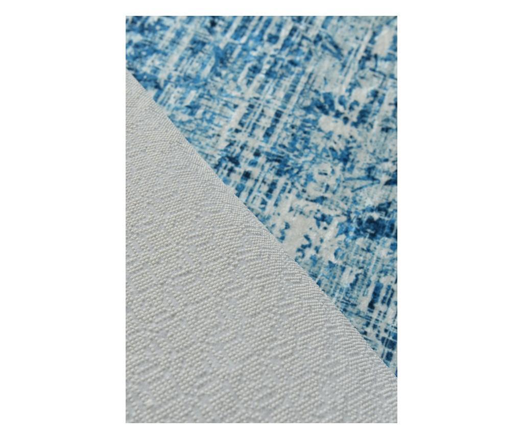 Tepih İsabel 80x150 cm