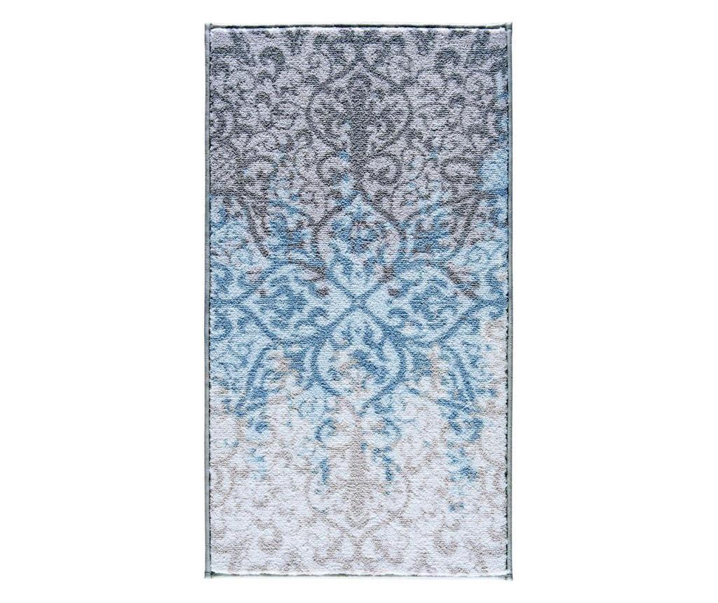 Fürdőszobai szőnyeg 80x140 cm