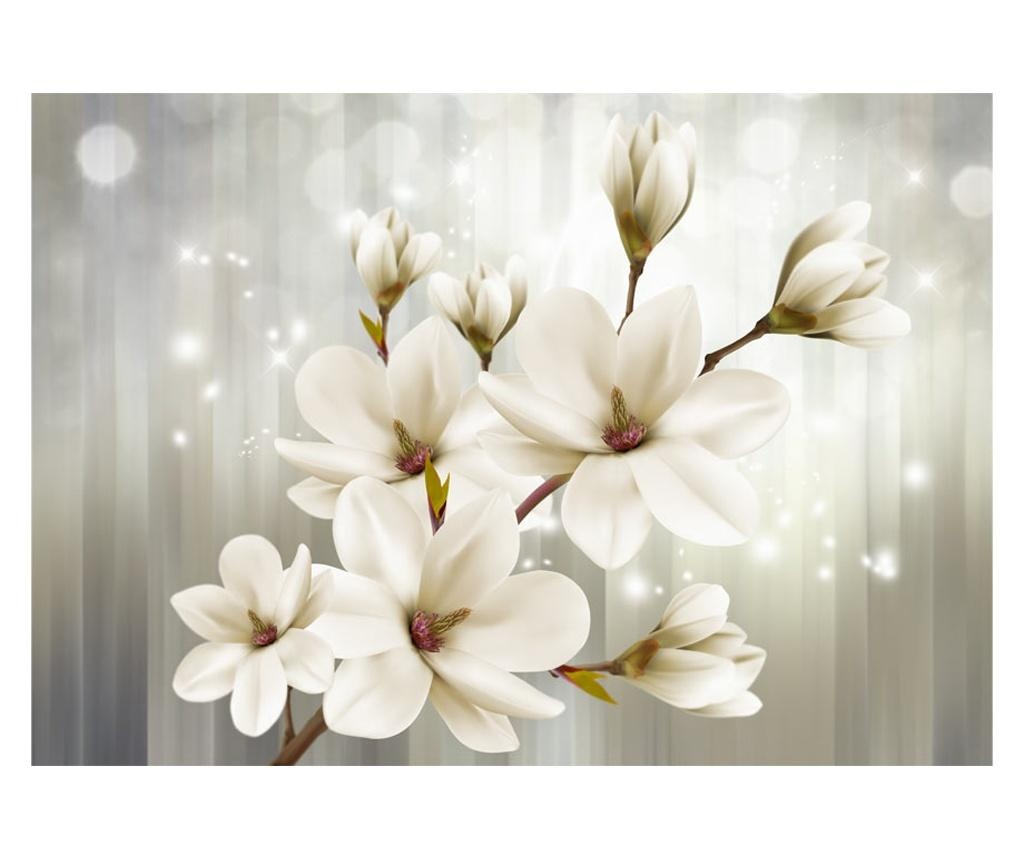Tapet Flower Nymph 245x350 cm