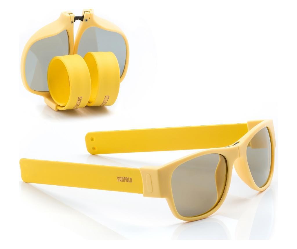 Zložljiva sončna očala Sunfold PA5