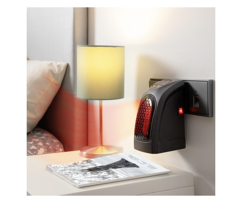 Prenosni grelec Plug-in Ceramic