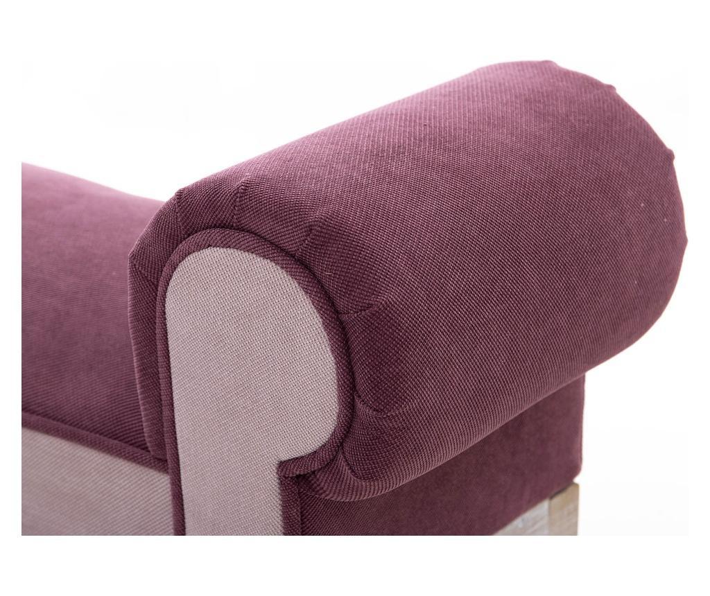 Lavica Elfrida Dark Pink