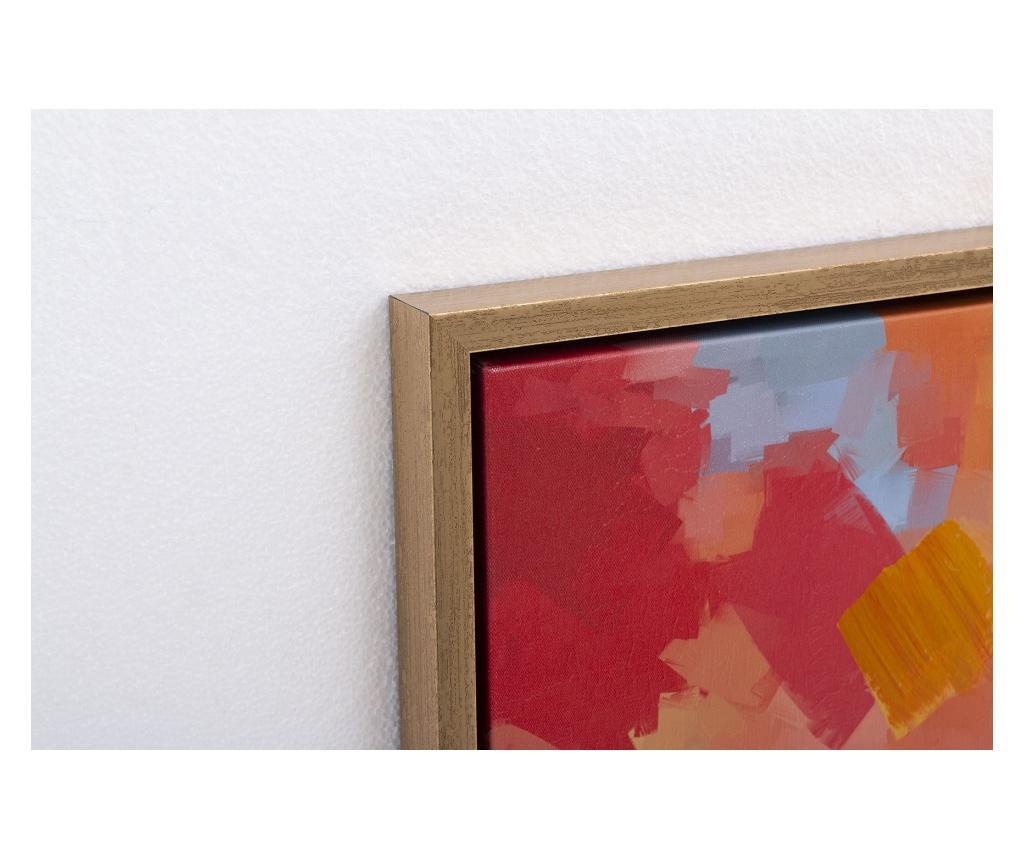 Caryl Kép 80x120 cm