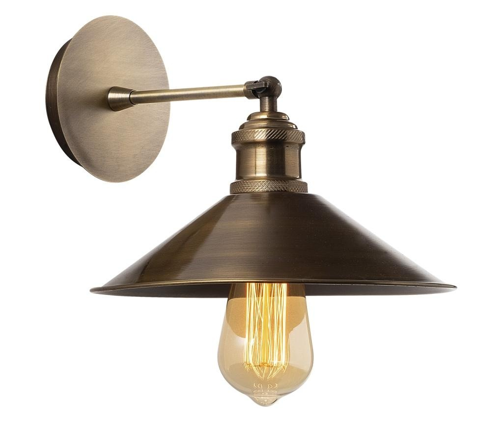 Happyrose Vintage Fali lámpa