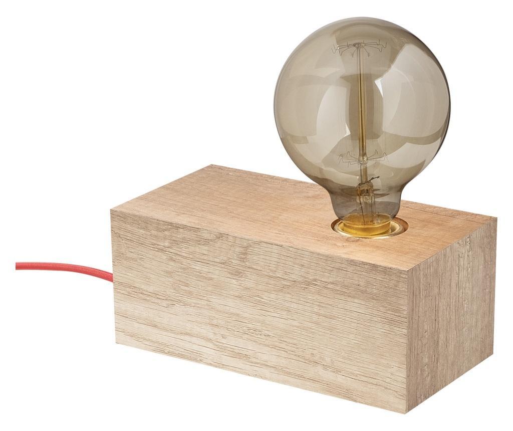 Ailanto Éjjeli lámpa