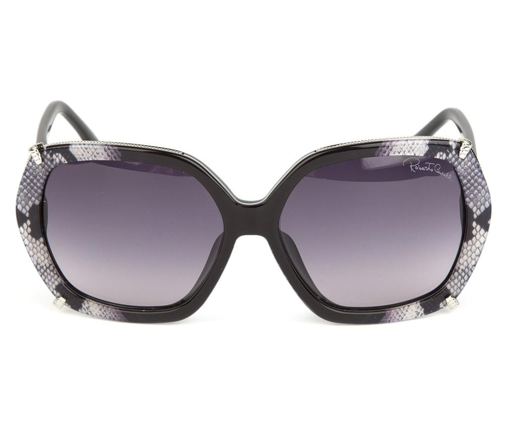 Ženske sunčane naočale Roberto Cavalli
