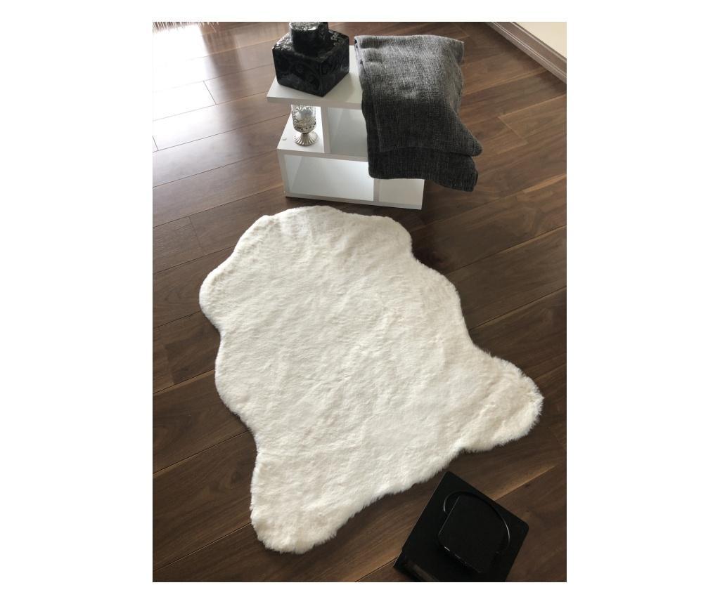 Covor 90x140 cm