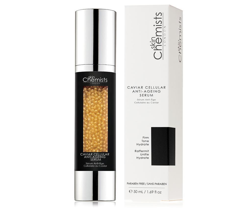 Caviar Ránctalanító szérum granulátum 50 ml