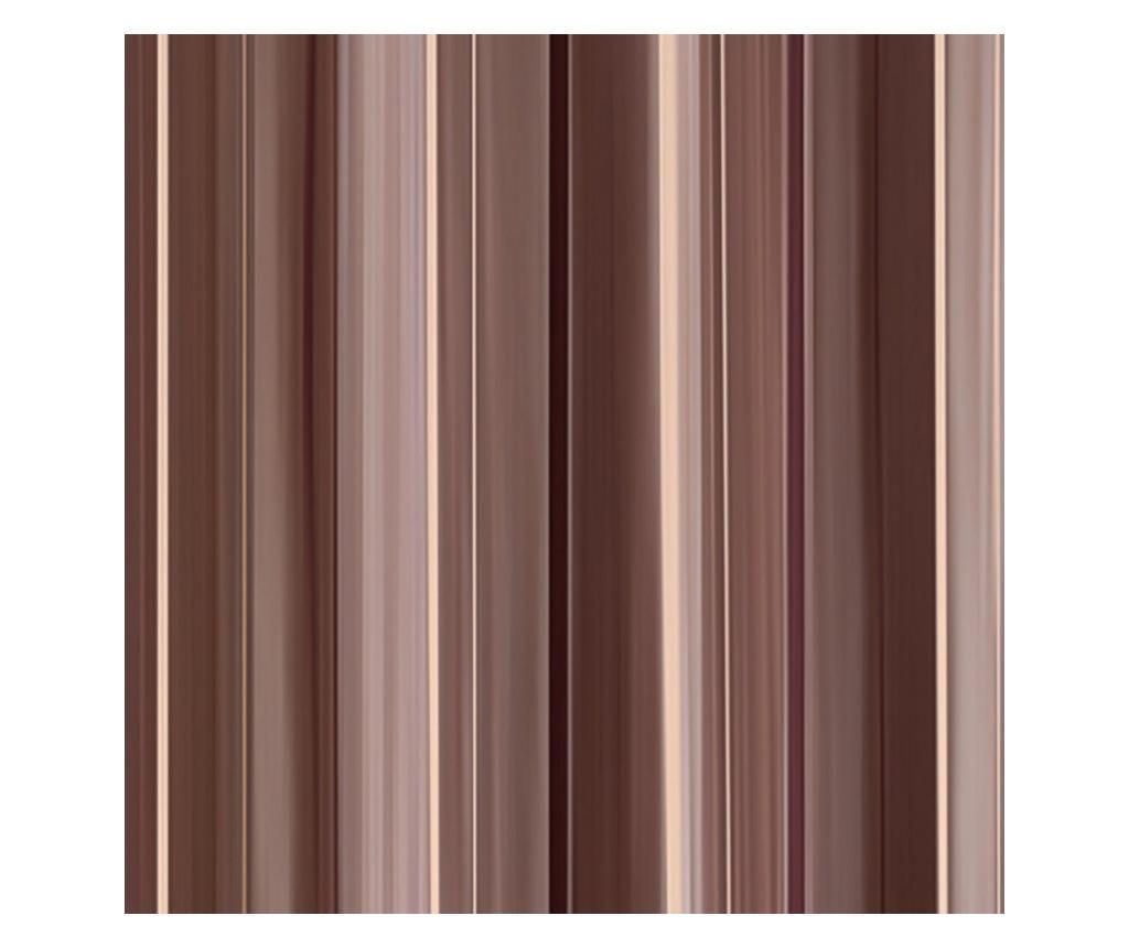 Rudy Brown Beige Sötétítő 140x250 cm