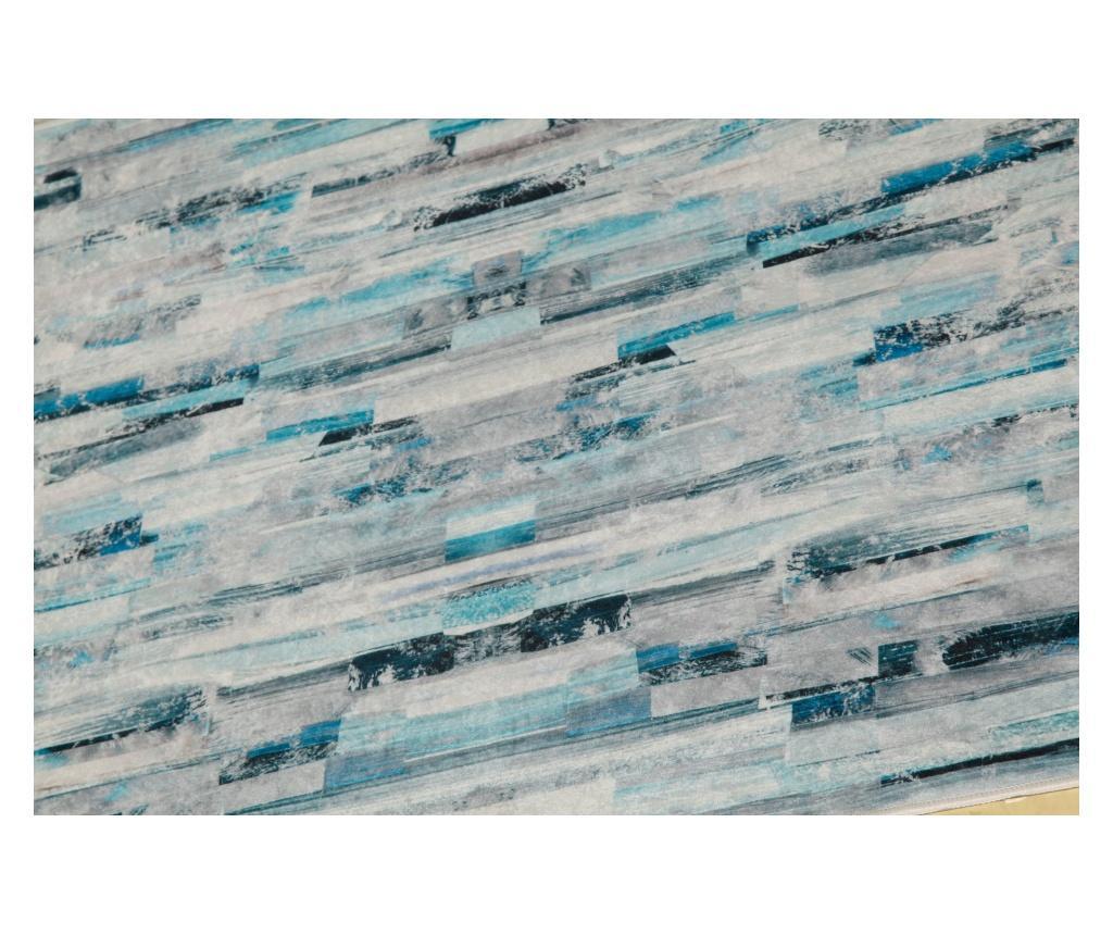 Calliope Szőnyeg 100x150 cm