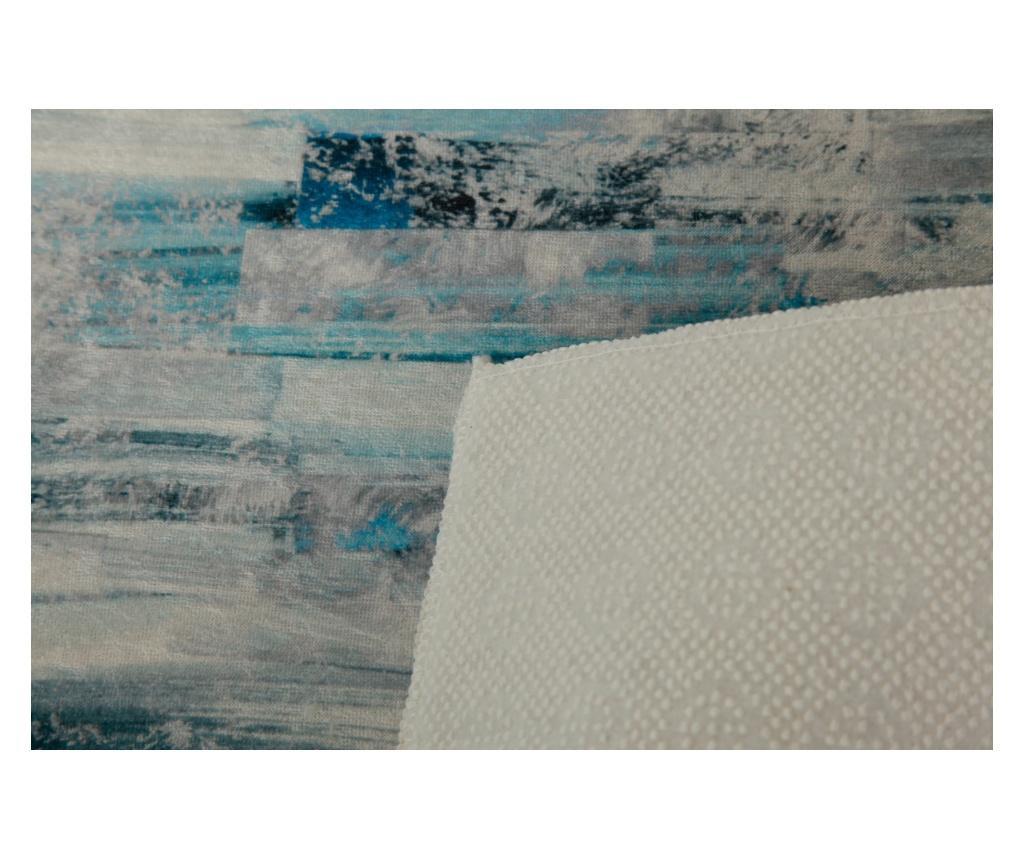 Calliope Szőnyeg 120x180 cm
