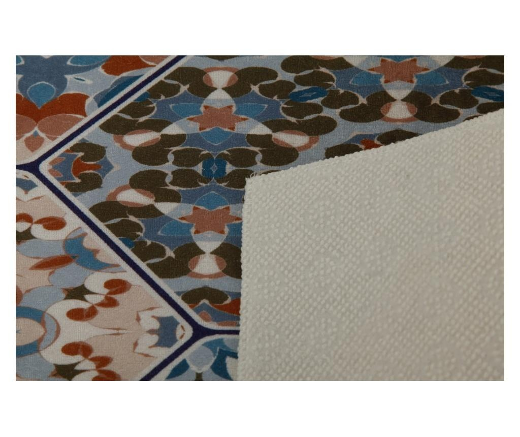 Zion Szőnyeg 120x180 cm
