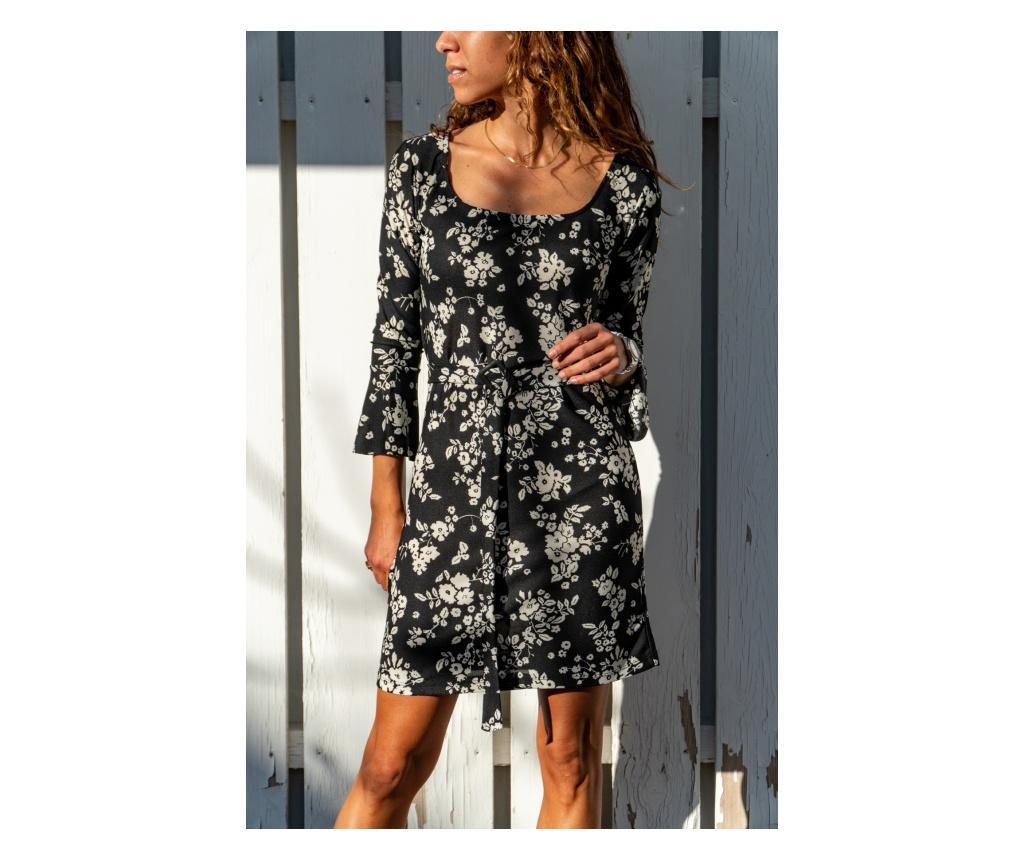 Ženska haljina  36