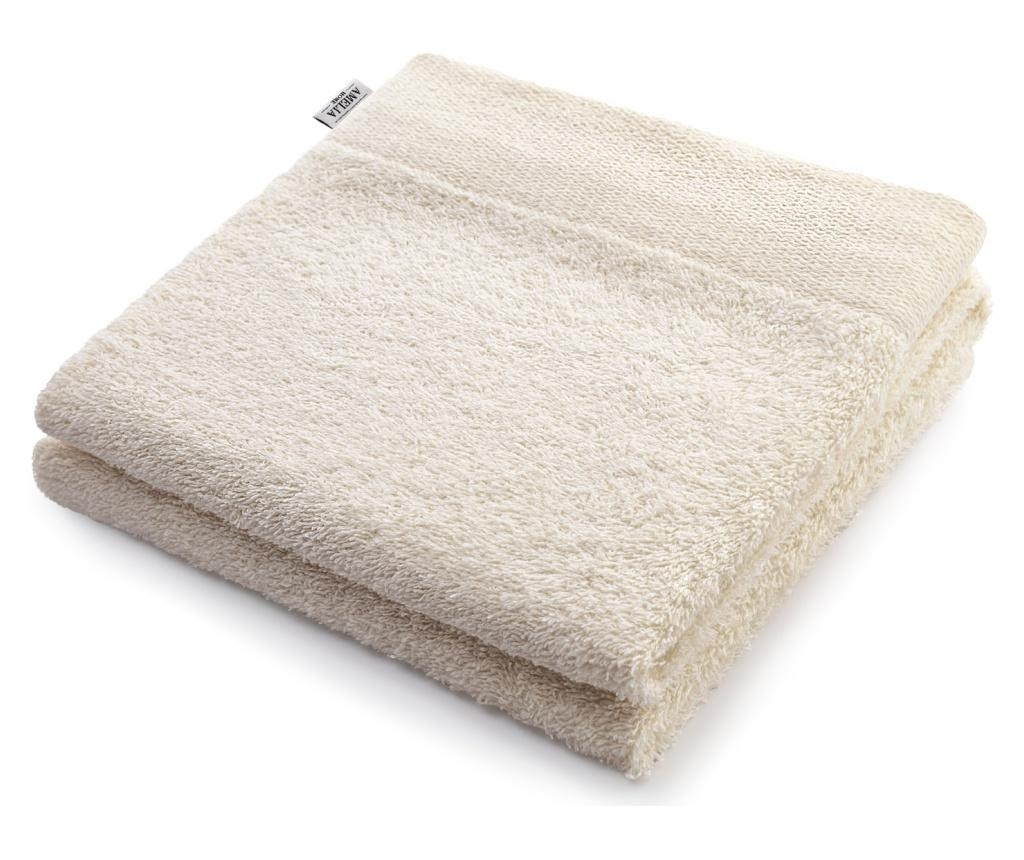 Kupaonski ručnik Ah Amari 50x100 cm
