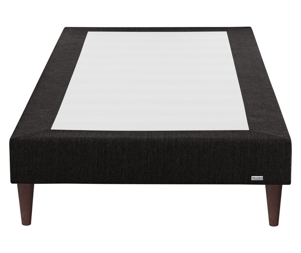 Rám postele Calcite 90x200 cm