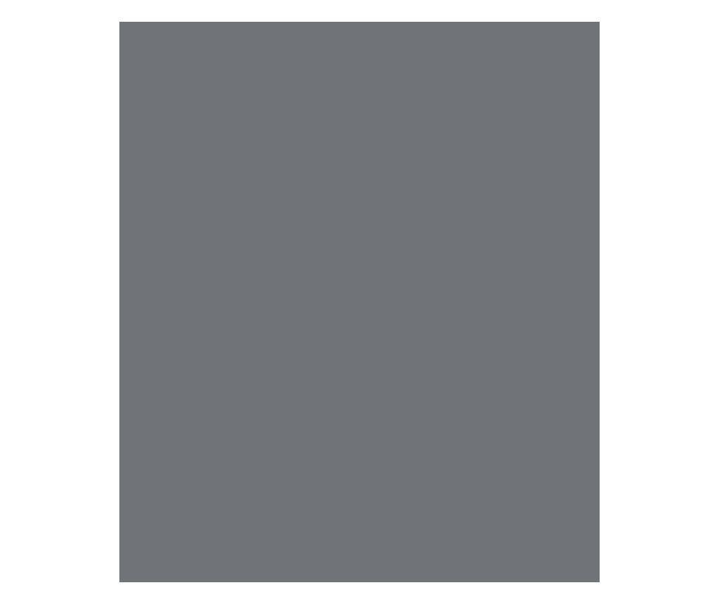 Placa de protectie pentru plita 60x70 cm