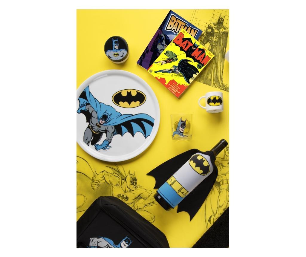 Husa pentru sticla Batman
