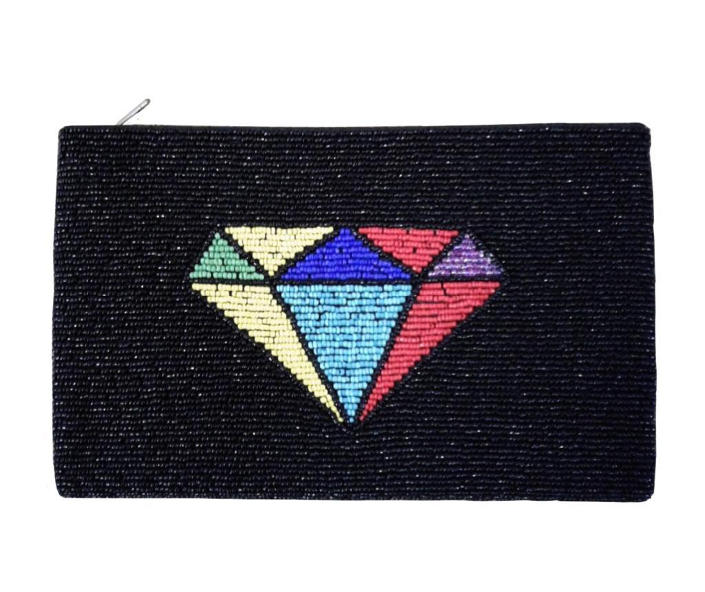 Diamond Levéltáska