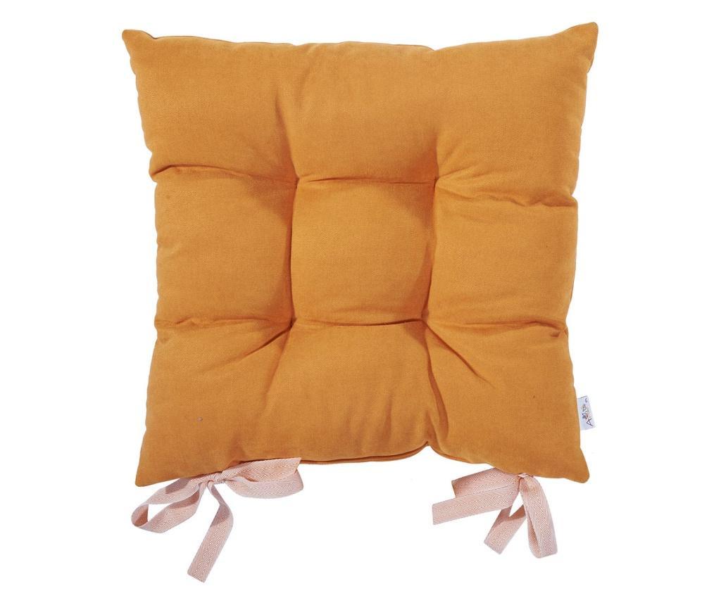 Sedežna blazina 43x43 cm