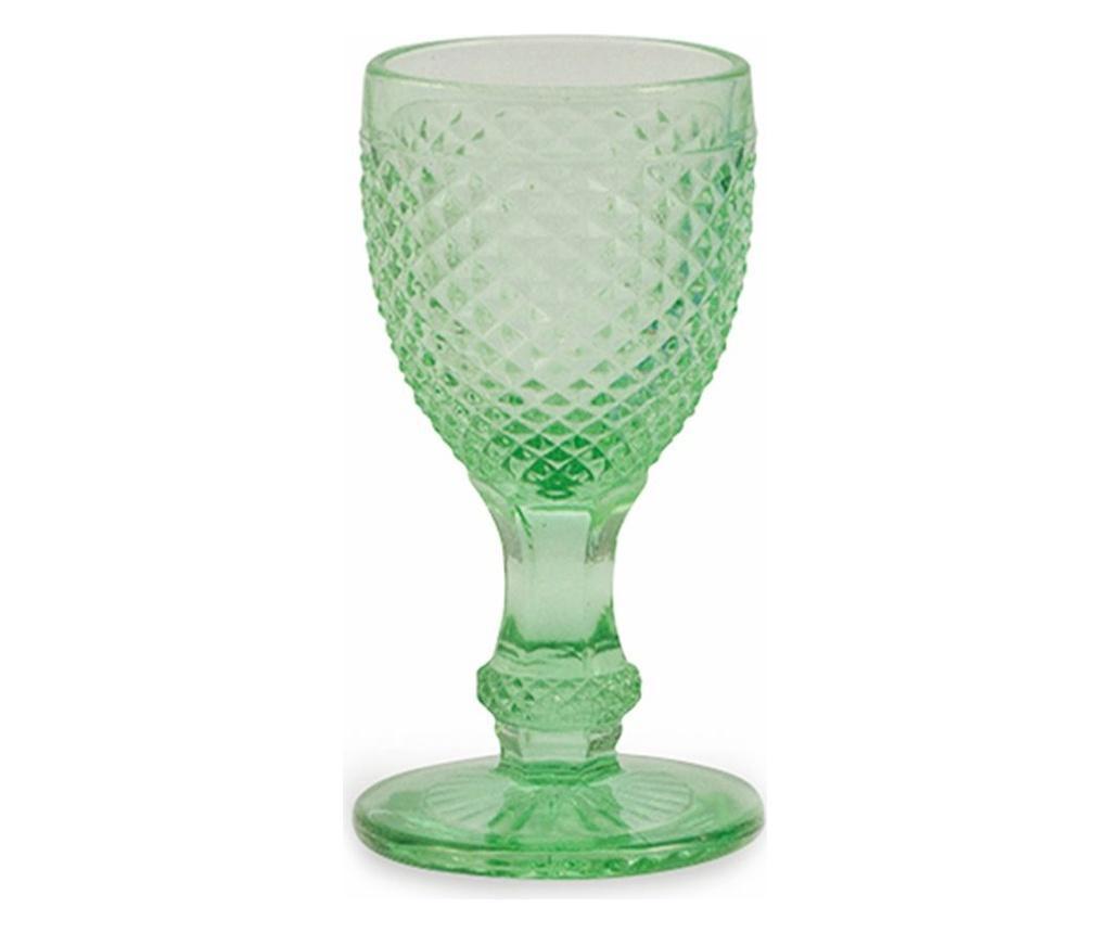 6 db Likőrös pohár 50 ml